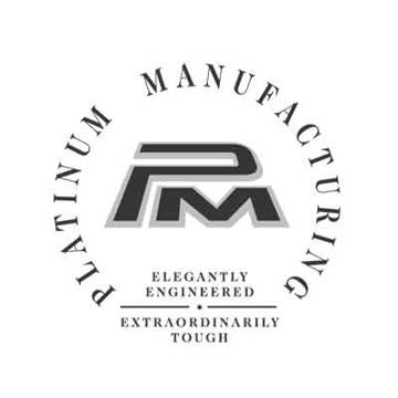 platinummanufacturingnew