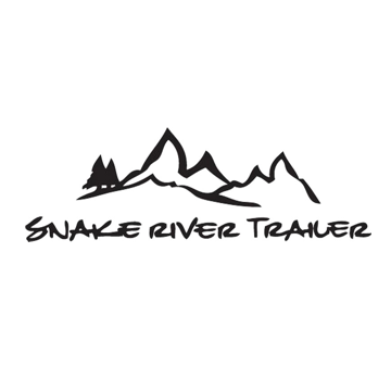 snakerivertrailers