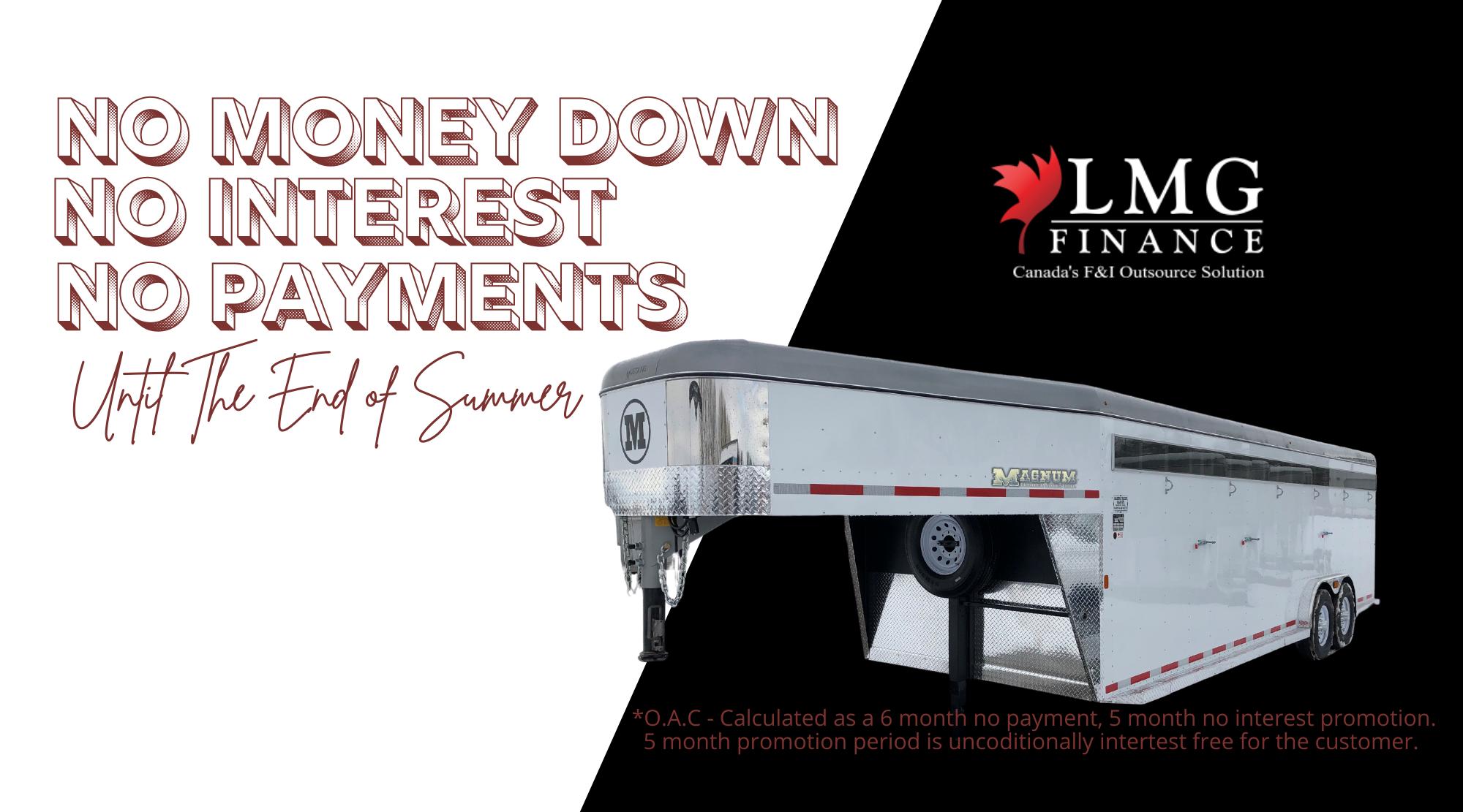 LMG Finance Slide Show Advertisement (3)